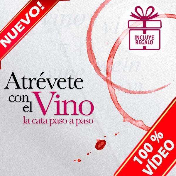 curso-online-atrevete-con-vino