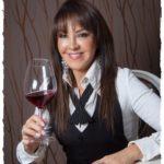 curso online maridaje con vinos y platos