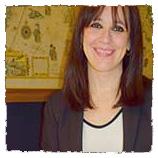 Yolanda Fernandez curso online de enoturismo o cómo atraer enoturistas a tu bodega