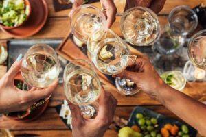 armonizacion vino 4