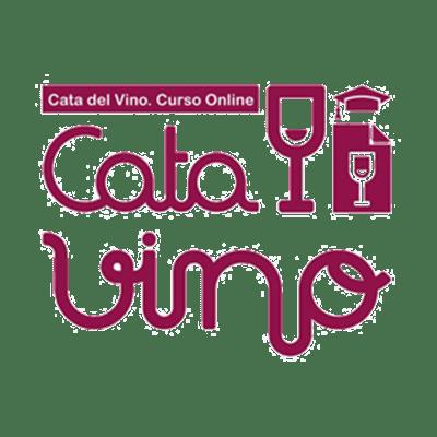 Curso cata de vino, enoturismo y elaboración de vino