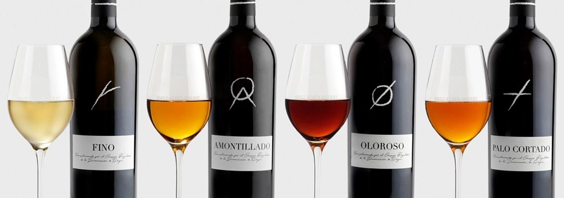 vino_generoso