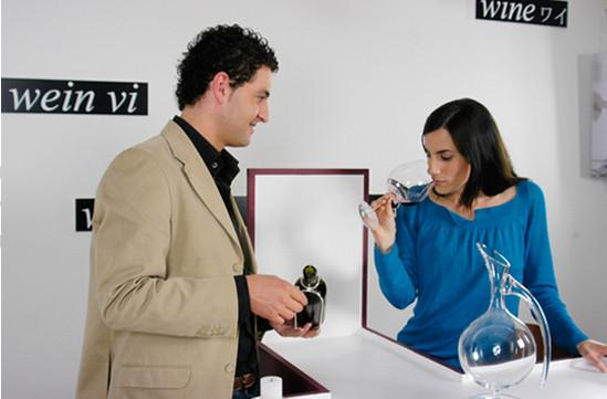 foto 3 vino
