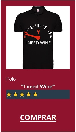 polo i need wine