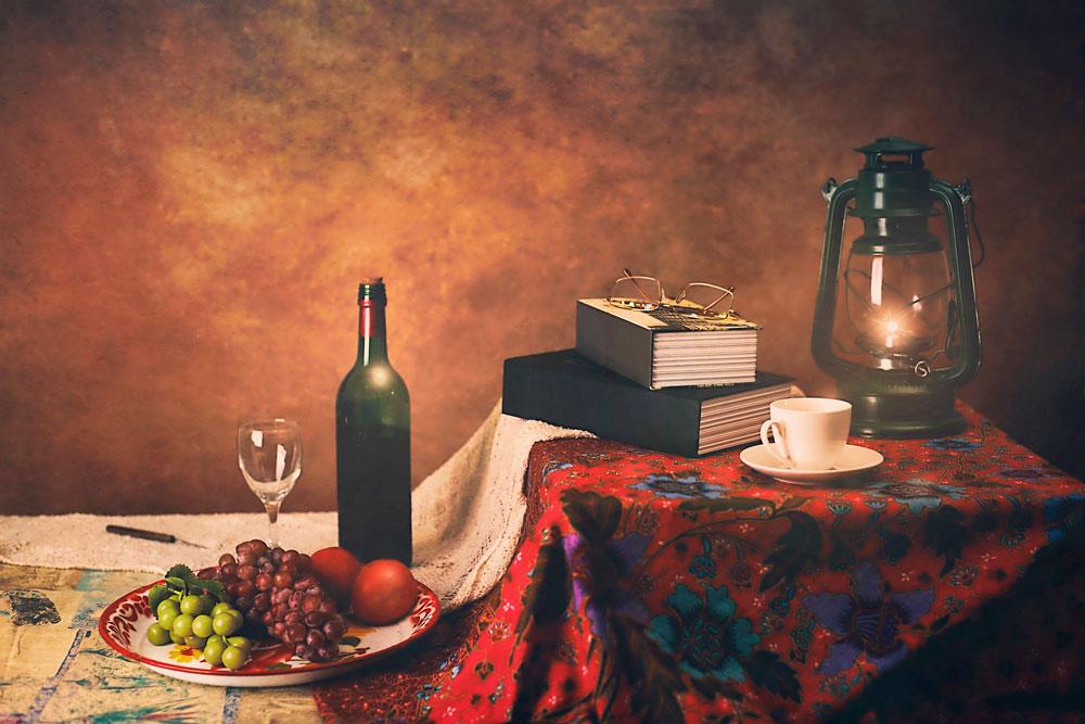 hacer vino casero artesanal