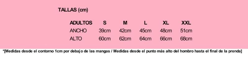 medidas_camiseta_mujer