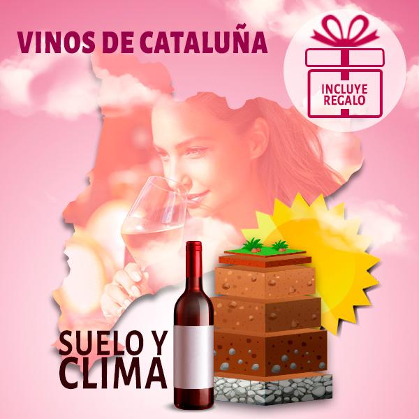 Vinos-de-Cataluña