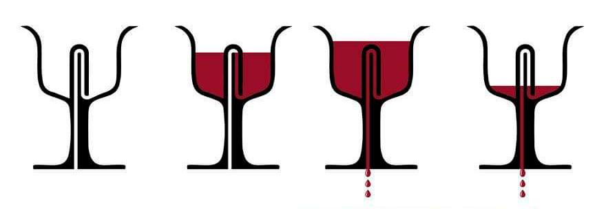 copa-de-vino-pitagoras