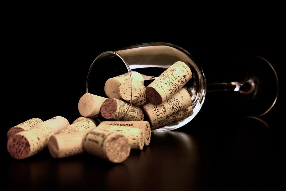 mitos del vino