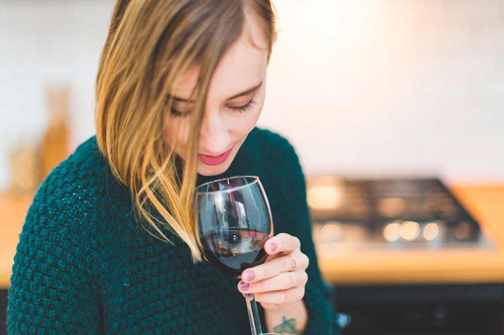 tipos-de-aromas-del-vino