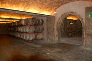 vinos de castilla
