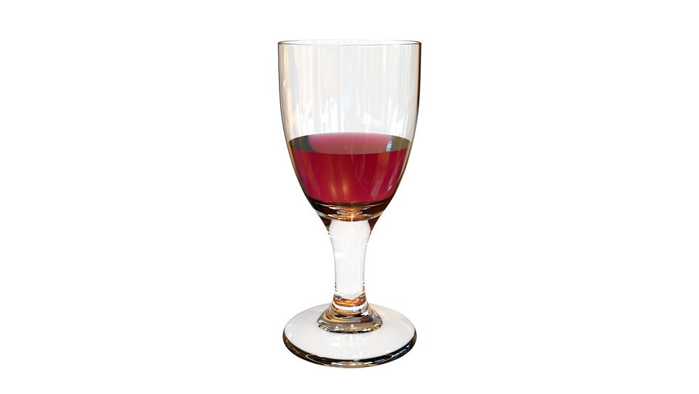 vinos dulces de España