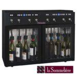 Dispensador-DVV8-para-8-botellas