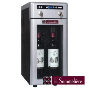 Dispensador-para-2-botellas-vinoteca-DVV2