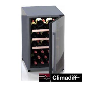 Vinoteca-CLS31-para-31-botellas