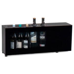 Vinoteca-Enfriador-7-botellas-Barra7C