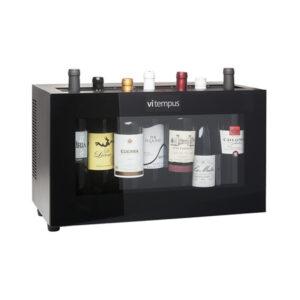 Vinoteca-Enfriador-Barra-7-para-7-botellas
