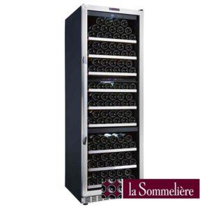 Vinoteca-MZ3V180-para-166-botellas