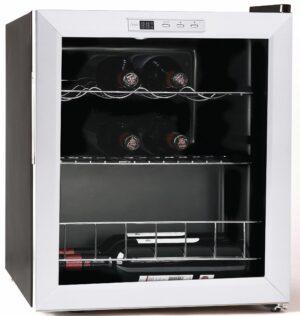 Vinoteca-VI15-INOX-para-14-botellas
