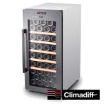 Vinoteca-de-41-botellas-CLS41-Climadiff