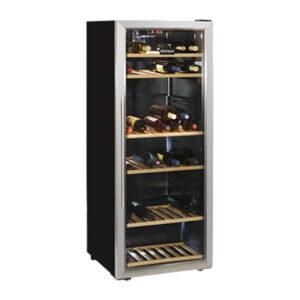 Vinoteca-para-100-botellas-Vi100-INOX