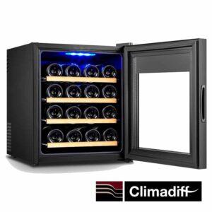 Vinoteca-para-16-botellas-CLS16H