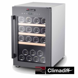 Vinoteca-para-31-botellas-CLS31-Climadiff