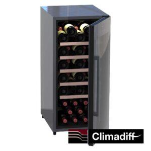 Vinoteca-para-41-botellas-CLS41