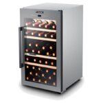 Vinoteca-para-63-botellas-CLS63-climadiff