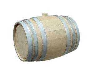 barrica-de-madera-de-roble-14427-1