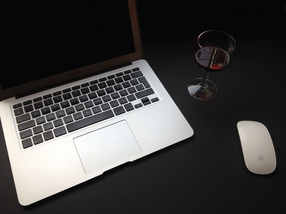 catas-online-
