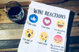 frases celebres vinos redes sociales