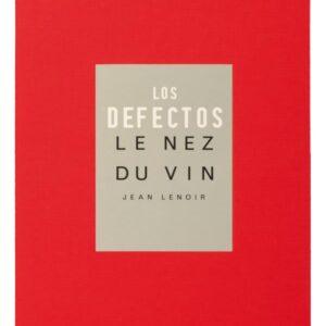 libro-12-aromas-de-defectos-del-vino-13682-1