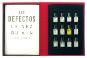 libro-12-aromas-de-defectos-del-vino-13682-2