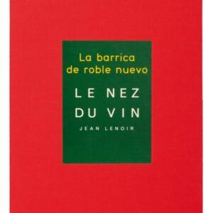 libro-12-aromas-de-los-vinos-robles-13683-1