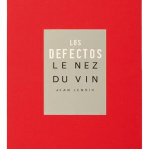 libro-12-aromas-del-vino-tinto-13680-1