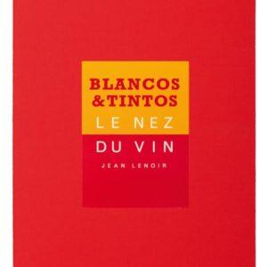 libro-24-aromas-del-vino-13679-1