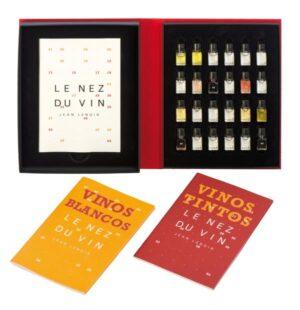 libro-24-aromas-del-vino-13679-2