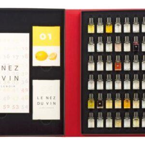 libro-54-aromas-del-vino-13684-1