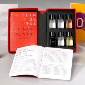libro-6-aromas-abc-del-vino-13678-1