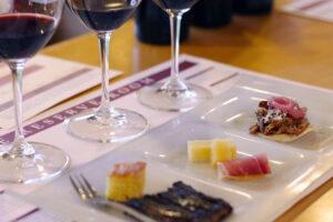 mitos-maridaje-vinos