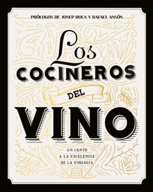 portada_los-cocineros-del-vino_aa-vv_201907150939