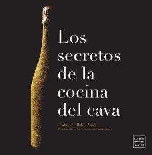 portada_los-secretos-de-la-cocina-del-cava_consejo-regulador-de-la-do-cava_201804111714