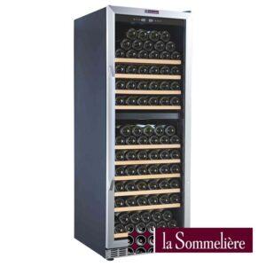 vinoteca-MZ2V135-para-135-botellas