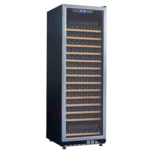 vinoteca-Vi170-INOX-para-160-botellas-de-vitempus
