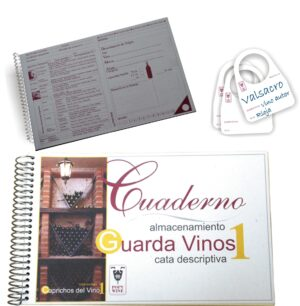 231_25_C-cuaderno-guardavinos