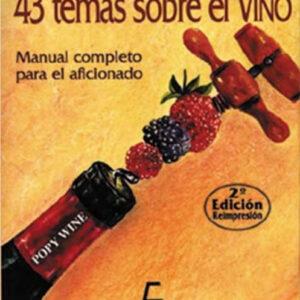 412-libro-43-temas-sobre-el-vino