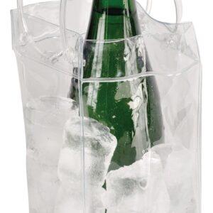 570-champanera-plegable