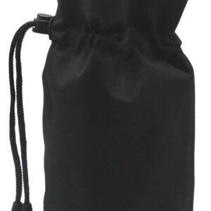 751-funda-bolsa-gel-negra-ajustable-con-botella-cava
