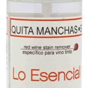 766_18-quita-manchas-1-scaled